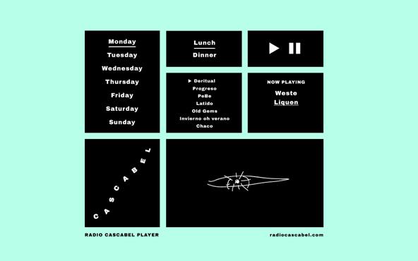 Future-Positive-Radio-Cascabel-1