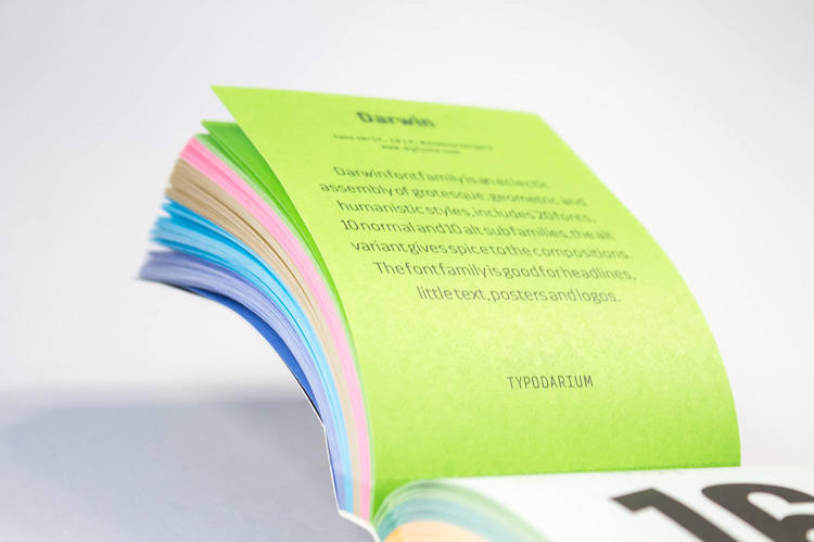 3051416-slide-s-2-366-days-of-typography-the-calendar