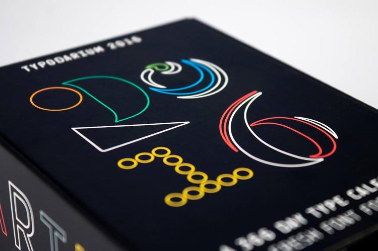 3051416-slide-s-4-366-days-of-typography-the-calendar