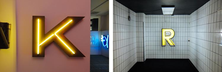 Future-Positive-Berlin-Buchstabenmuseum-2