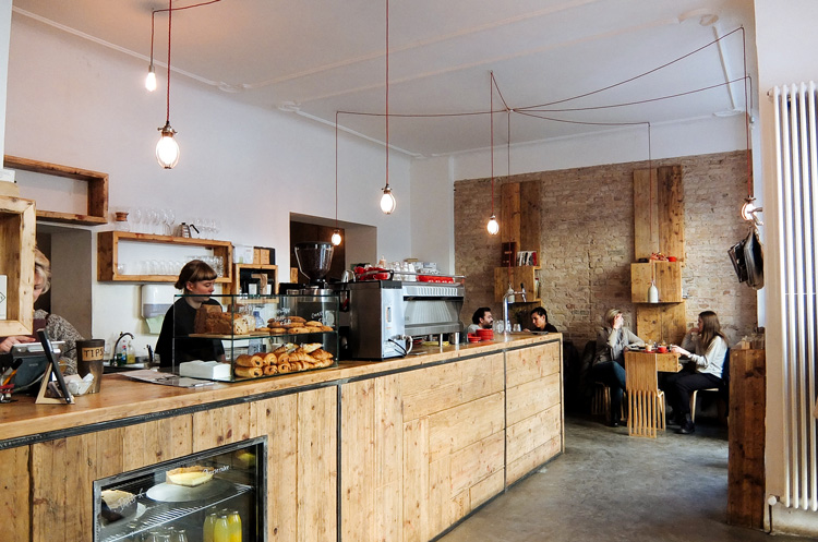 Future-Positive-Berlin-Silo-Coffee-1