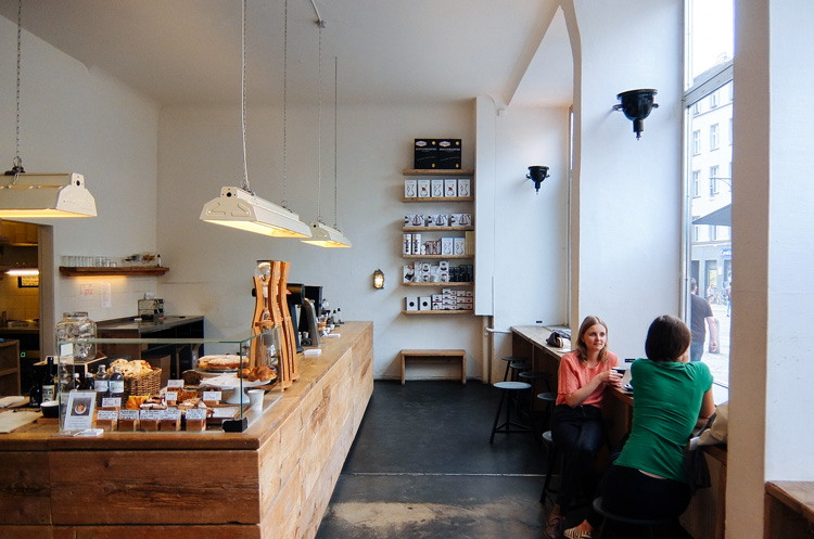 Future-Positive-Berlin-The-Barn-Roastery-2