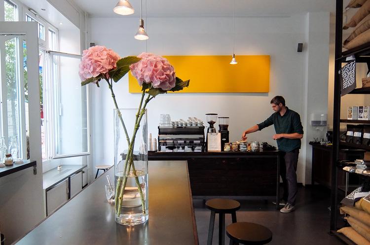 Future-Positive-Nano-Café-1