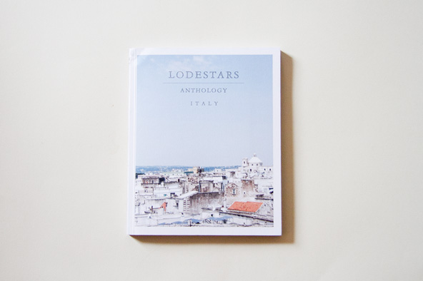 Future-Positive-Lodestars-Anthology-Italy-1-low
