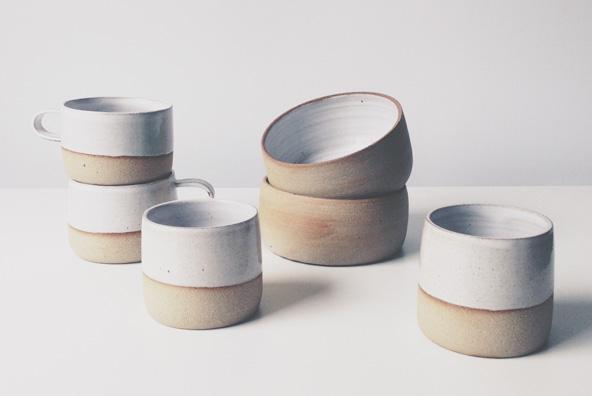 Future-Positive-AR-Ceramics-cover