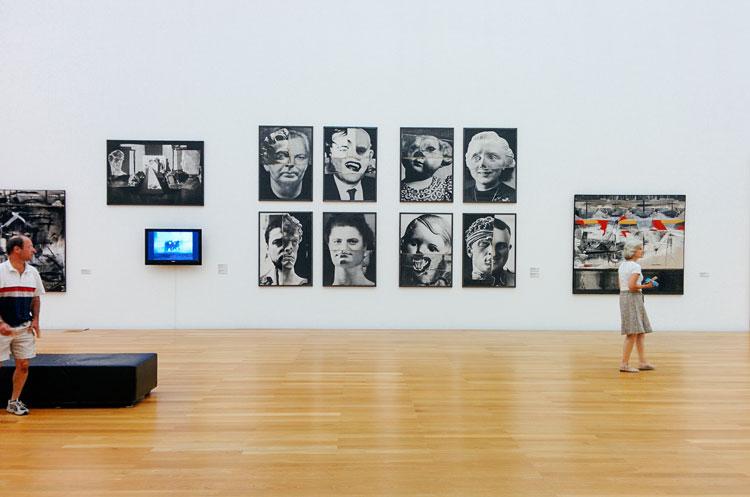 future-positive-leipzig-museum-der-bildenden-kunste-1