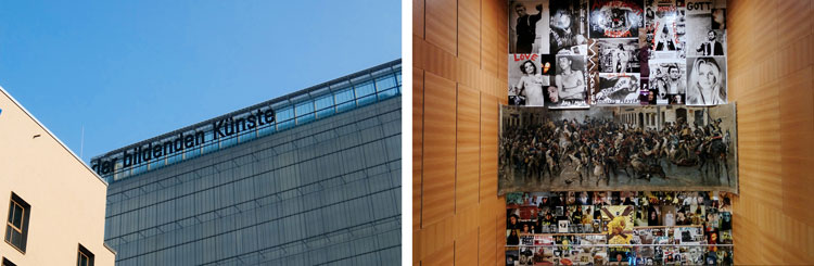 future-positive-leipzig-museum-der-bildenden-kunste-2