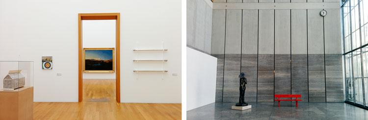 future-positive-leipzig-museum-der-bildenden-kunste-4