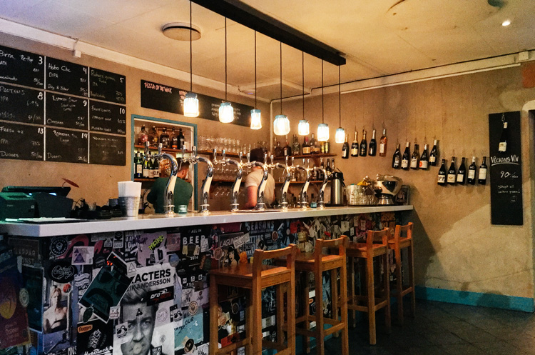 future-positive-brewers-beer-gothenburg-1