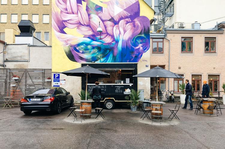 future-positive-food-trucksi-gothenburg-1