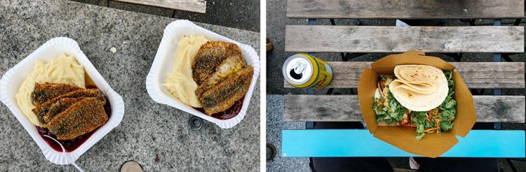 future-positive-food-trucksi-gothenburg-2