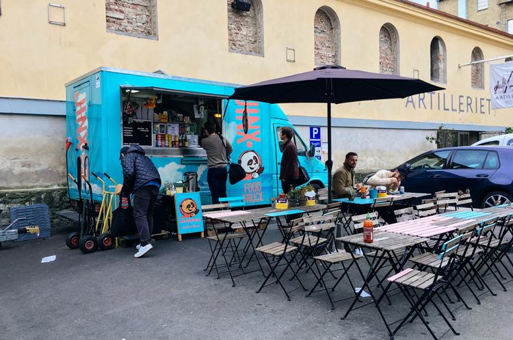 future-positive-food-trucksi-gothenburg-3