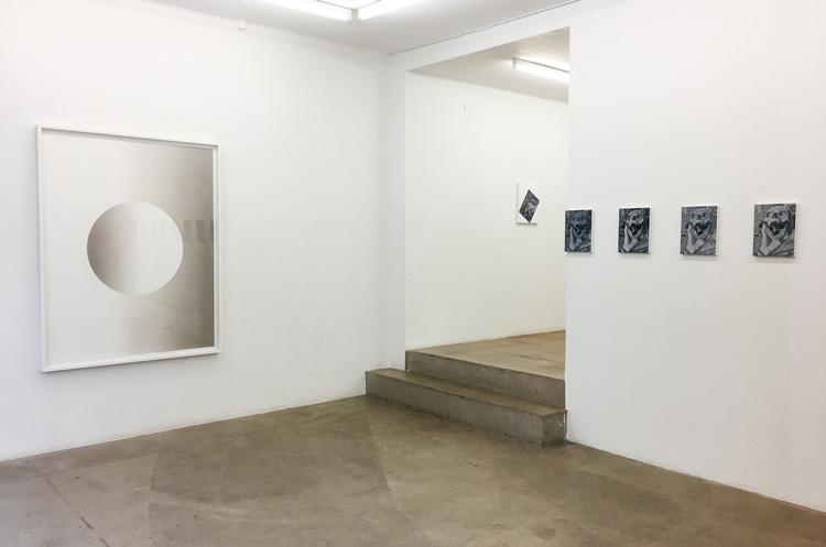 future-positive-galleri-box-gothenburg-1