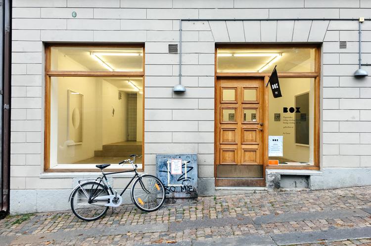future-positive-galleri-box-gothenburg-2