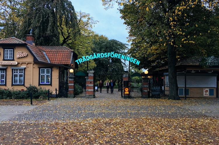 future-positive-garden-society-gothenburg-1