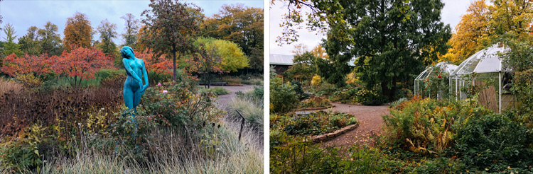 future-positive-garden-society-gothenburg-2