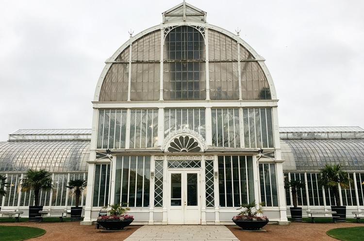 future-positive-garden-society-gothenburg-3