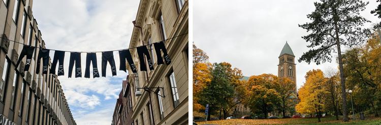 future-positive-gothenburg-2