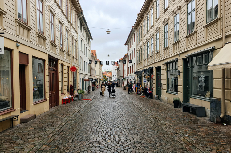 future-positive-gothenburg-6