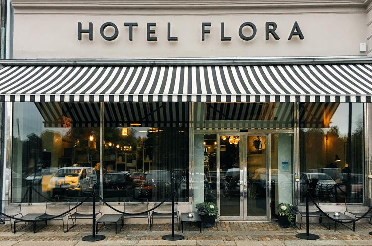 future-positive-gothenburg-hotel-flora-1