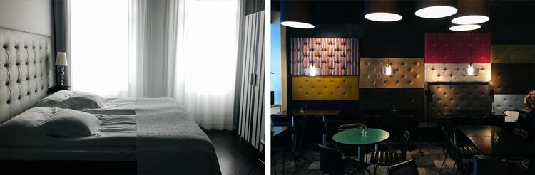 future-positive-gothenburg-hotel-flora-2