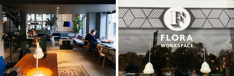 future-positive-gothenburg-hotel-flora-4