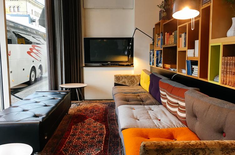 future-positive-gothenburg-hotel-flora-5