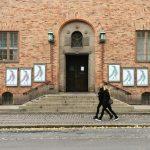 Gothenburg Instants