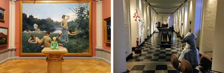 future-positive-konstmuseum-gothenburg-2