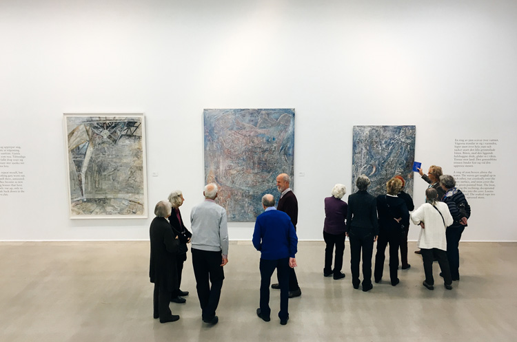 future-positive-konstmuseum-gothenburg-3