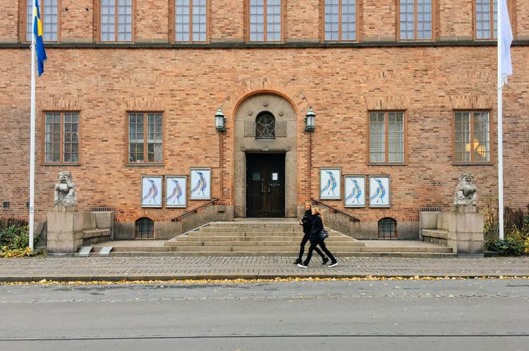 future-positive-rohsska-gothenburg-3