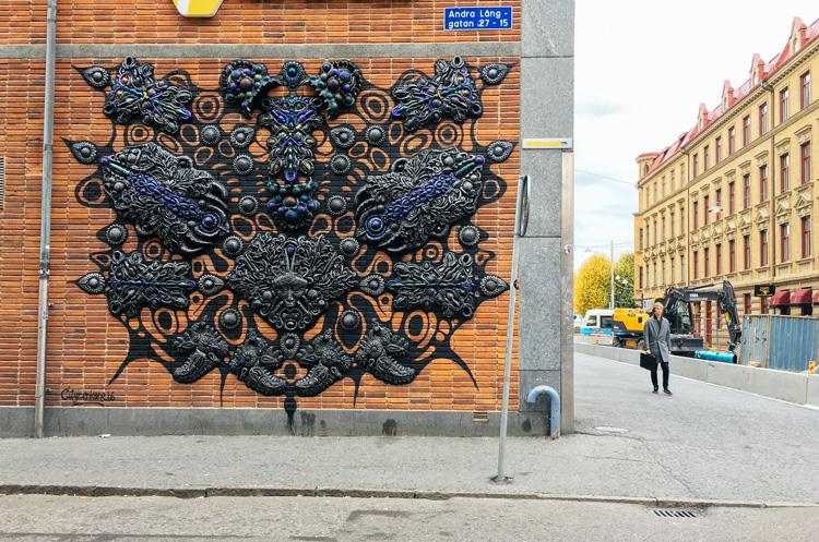future-positive-street-art-gothenburg-2