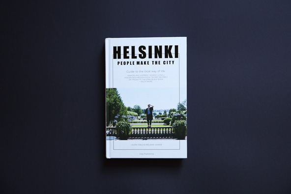 Future-Positive-Helsinki-People-Make-the-City-4-Low
