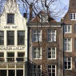 Utrecht Instants