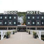 Good Hotel, London