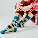 sisu socks: Empowering Women