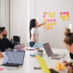 4 ways to reduce business costs