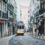 Portugal is getting ready to welcome tourists again