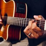 Too Late to Learn? How You Can Pick Up an Instrument for the First Time