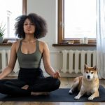 Relaxing Activities to Reduce Your Stress Levels