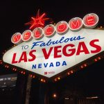 2020 Las Vegas Casino Guide